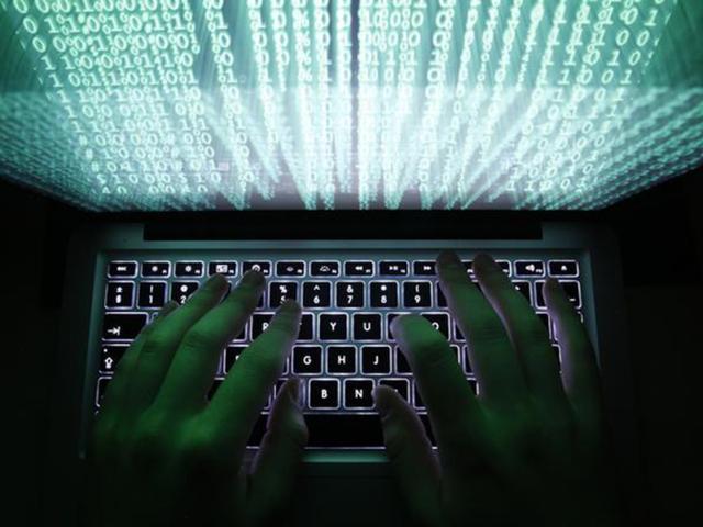 Hackers attack social media accounts of NFL teams