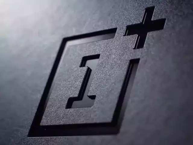 OnePlus ex-exec to Poco: 'Don't copy' tagline