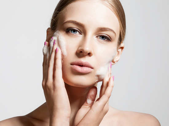 Things you need to know before you buy your next face cleanser