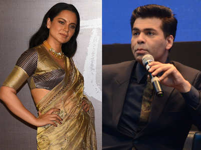 Rangoli slams KJo for 'Ae Dil Hai Mushkil'