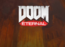 The upcoming Doom game won't have any in-game purchase option