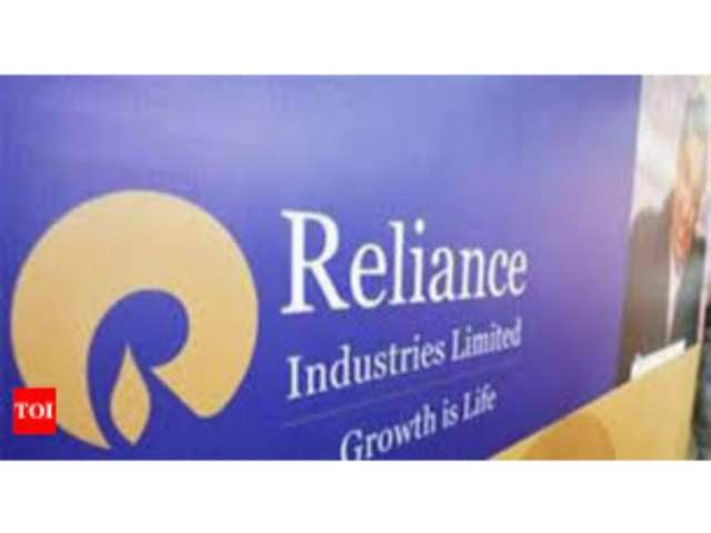 RIL approaches NHAI for offering waste plastic-to-road technology