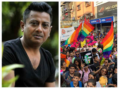 Onir: Shame if Pride march doesn't happen