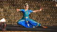 Bharatanatyam recitals by Meenakshi Sreenivasan and Jyotsna Jaganathan