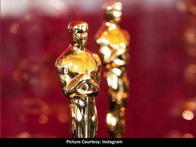 No Oscars Red Carpet coverage for China