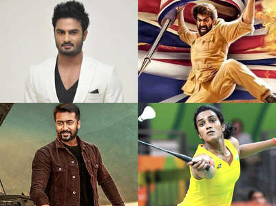 Tollywood biopics that should definitely be on your list