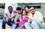 'Vansh': Ritu Singh shares a happy photo with co-stars from the sets