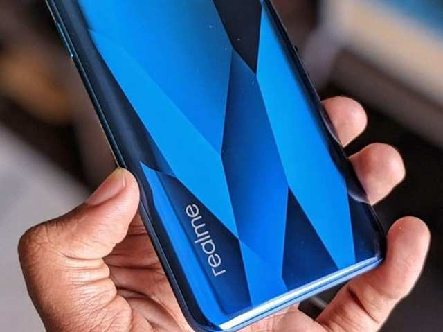 Poco to Realme: You have lost your 'X factor', boss