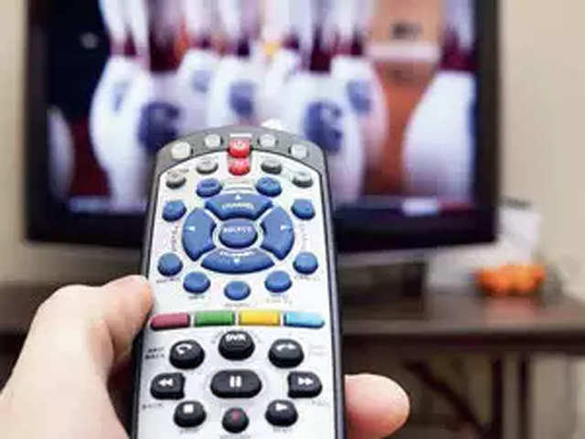 On January 1 this year, Trai had issued amendments to its tariff order for the broadcast sector.