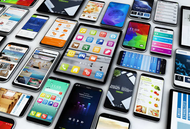 Government to manage IMEI-related processes, removes private body
