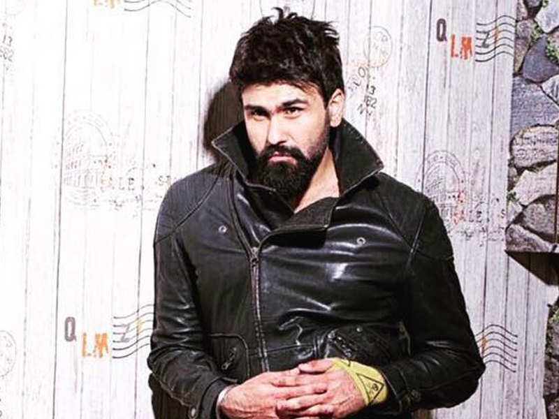 Exclusive! Here's why Aarya Babbar did not mark his comeback with 'Yaar Anmulle Returns'