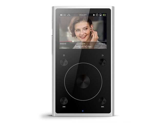 Amazon app quiz January 31, 2020: Get answers to these five questions and win FiiO X1II music player for free