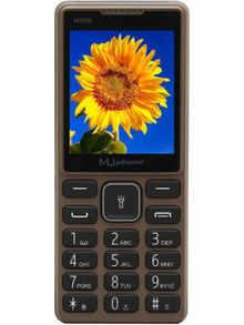 MU Phone M3000