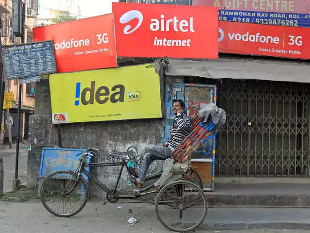 Why Airtel and Vodafone are keeping close watch on Coronavirus