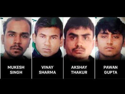 Image result for nirbhaya case indiatimes