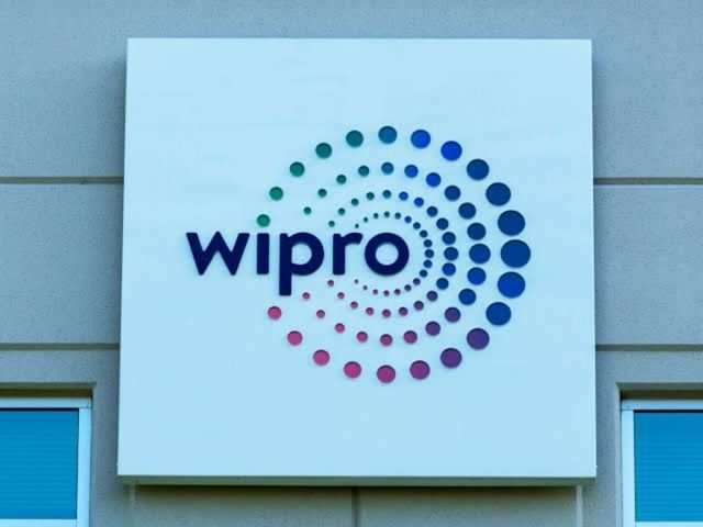 Why Rishad Premji thinks 'Wipro culture' could potentially destroy young startups
