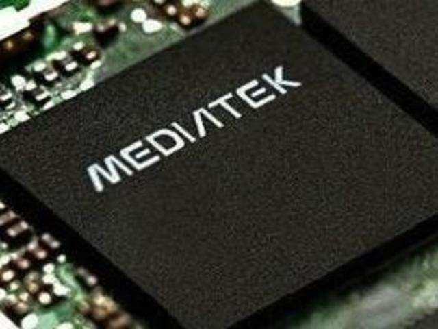 MediaTek Helio G80 processor for affordable gaming phones launched