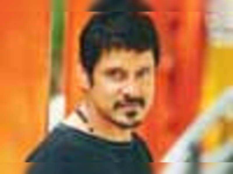 Vikram will steal the show: Vijay