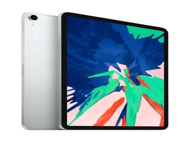 Amazon app quiz February 4, 2020: Get answers to these five questions and win Apple iPad Pro for free
