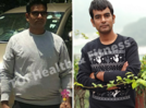 """Weight loss story: """"I lost 17 kilos in just 6 months by jogging every day!"""""""