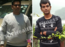 "Weight loss story: ""I lost 17 kilos in just 6 months by jogging every day!"""