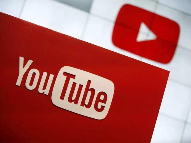 YouTube earned $15 billion for Google in 2019