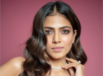 Malavika Mohanan's Photos