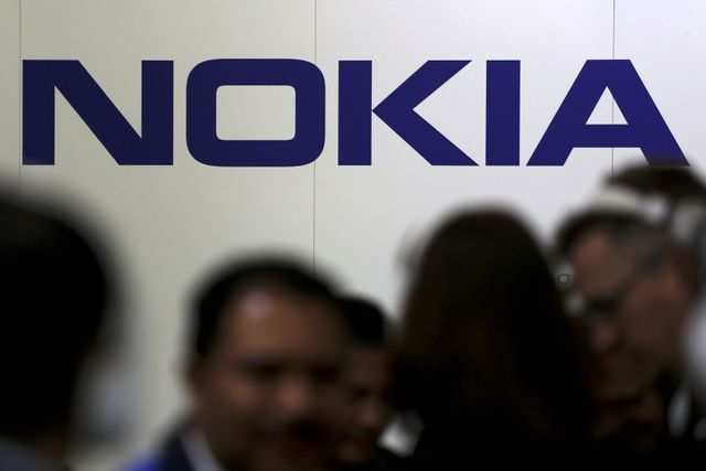 Nokia phones may offer e-SIM support soon