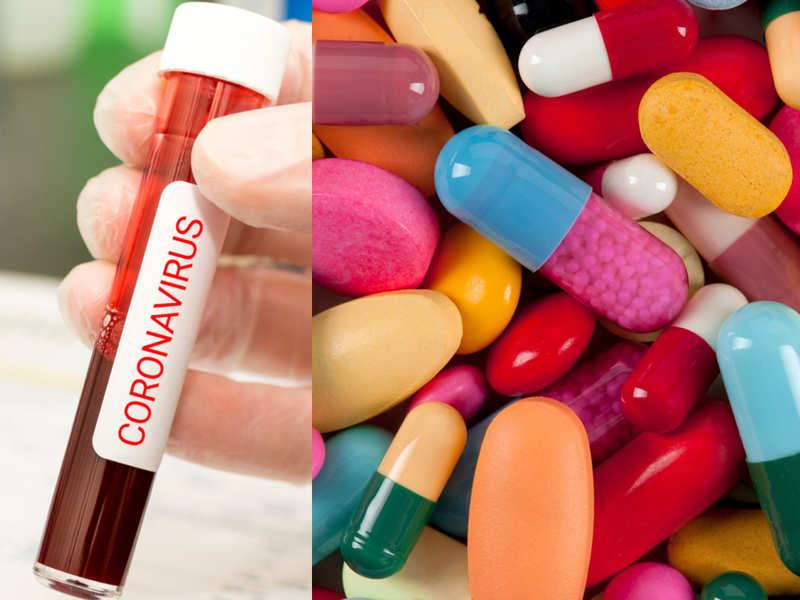 Coronavirus treatment: How far effective are anti-HIV drugs in treating Novel Coronavirus?