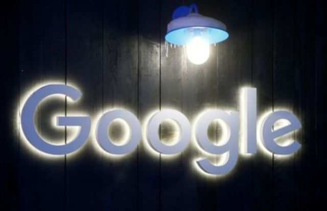 How to use this Google tool for deceased user accounts