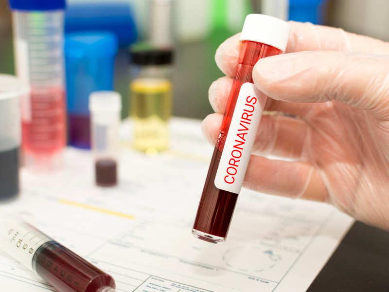 Coronavirus: Can cow dung and urine help cure the novel coronavirus?