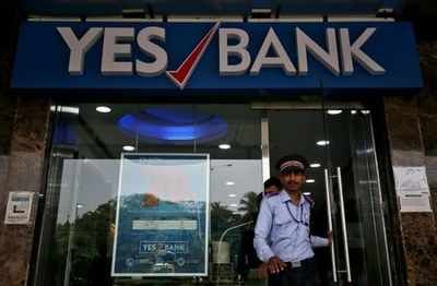 yes bank branches pan india