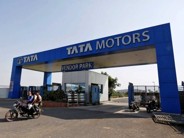 Tata Motors set to make a big bet on sustainable tech in cars