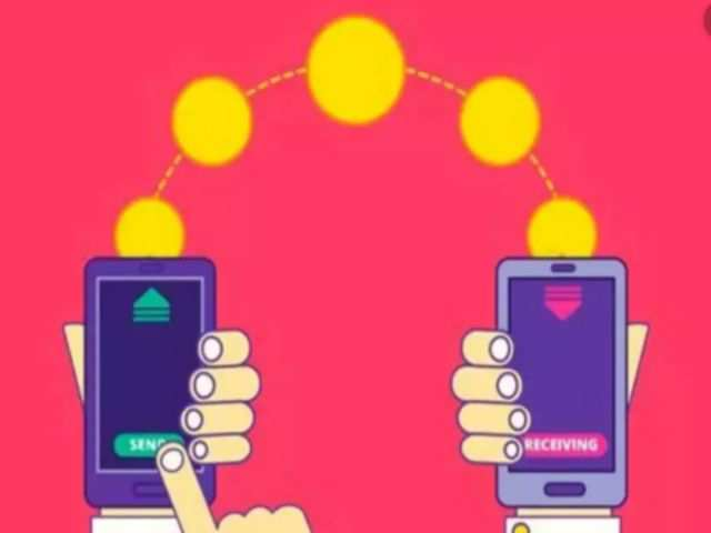 Government has good news for Paytm, PhonePe, Amazon Pay and their users