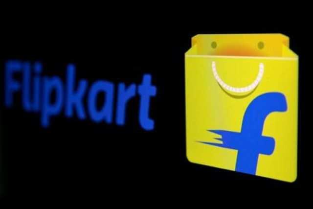 Flipkart formally shuts down Jabong