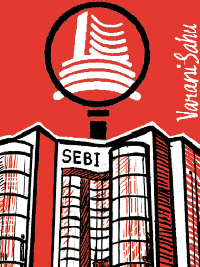 The proposed 'regulatory sandbox' is intended to serve as a testing ground for new business models and technologies that benefit investors, Indian markets and the economy at large.