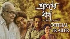 Sraboner Dhara - Official Trailer