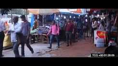 Atosh Kacher Alo - Official Trailer