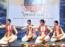 Gurukripa Kathak Academy wins big at dance competition