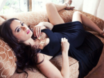Evelyn Sharma's Pictures