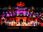 UNESCO vows to protect Jaipur's cultural heritage