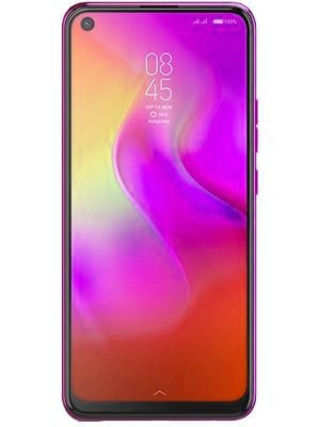 Tecno Camon 15 - Price in India, Full Specifications & Features (4th Sep  2020) at Gadgets Now