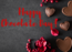 Happy Chocolate Day 2021: Images, Quotes, Wishes, Greetings, Messages, Cards, Pictures, GIFs and Wallpaper