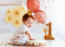 Baby's first birthday: How to plan the best birthday for your little one