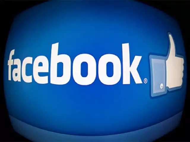 Facebook most affected brand for phishing attempts: Report