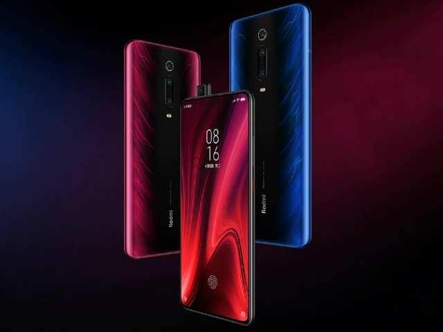 Xiaomi will continue selling K20 Pro series in India