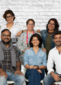 Flipkart teams up with Guneet Monga to present 7 intriguing stories from 7 aspiring filmmakers: Zindagi inShort