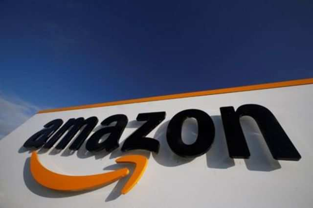 Amazon Seller and Data services get Rs 2500 crore boost