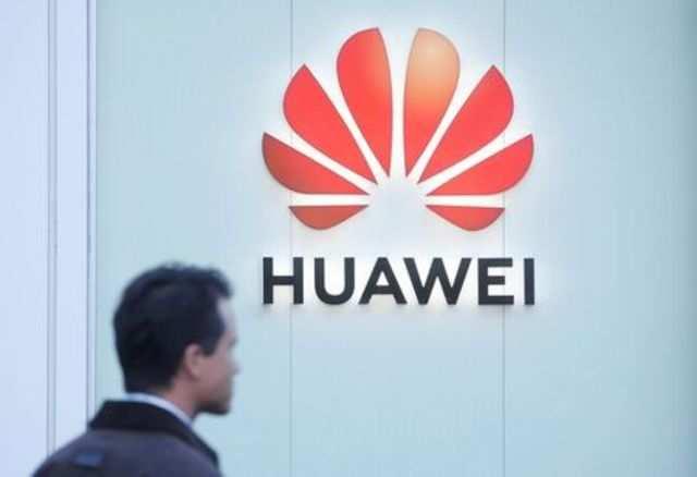 White House dismisses idea of US buying Nokia, Ericsson to challenge Huawei
