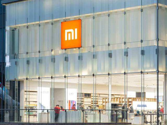 Xiaomi retains the top spot in Indian smartphone market: IDC
